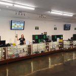 Pueblo dispensary in colorado